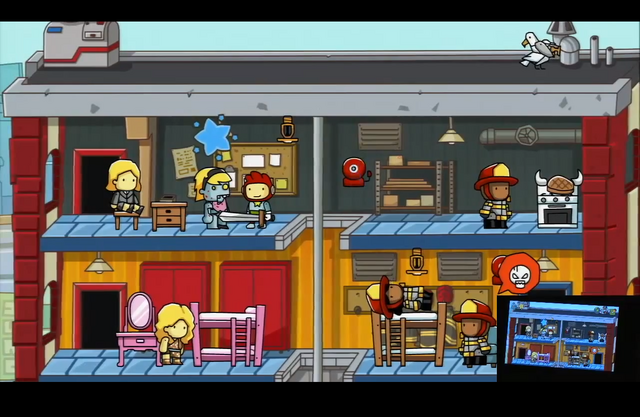 File:Firehouse.png