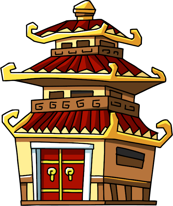 Chinese Restaurant Temple University