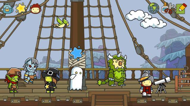 File:Swashbucklin' Monsters.jpg