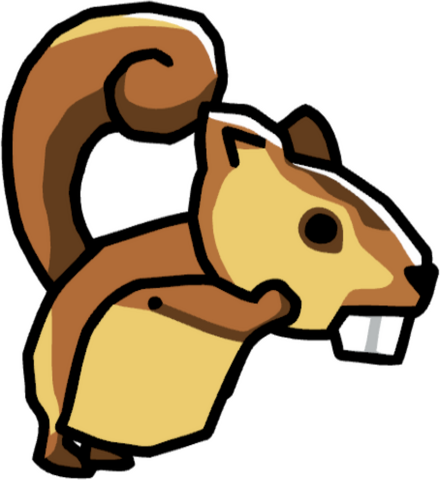 File:Flying Squirrel.png
