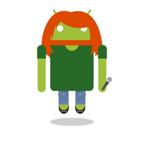 File:Shandroid.png