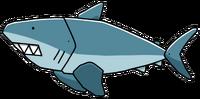 MegalodonSU