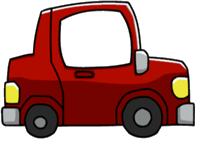 Car tobetransparent copy