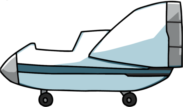 File:Lifting Body.png