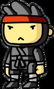 http://scribblenauts.wikia