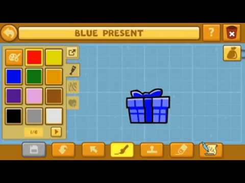 File:Scribblenauts unlimited object editor colours.jpg