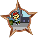 File:Badge-introduction.png