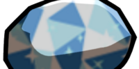 Diamond (adjective)