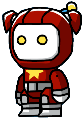 File:Scribblenaut (Female).png