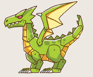 File:Dragon.jpeg