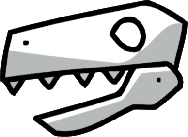 File:Fossil Part.png