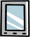 Tablet Electronics