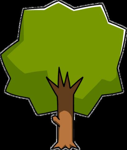 File:Acorn Tree.png