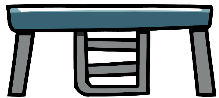 Image scribblenauts wiki fandom for Table no 21 full movie