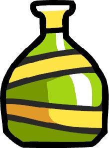 File:Elixir of Life.png