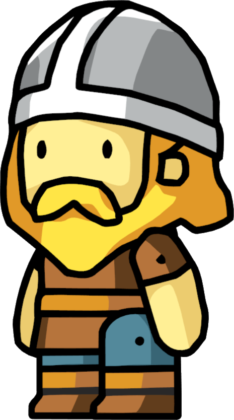 viking scribblenauts wiki fandom powered by wikia clipart of houses black and white clipart of houses from other country