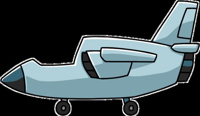 File:Fighter Jet.png
