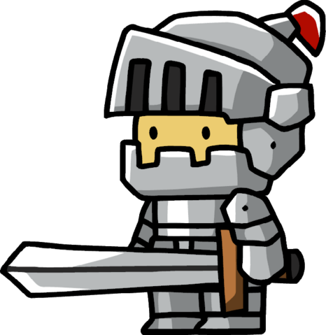File:Knight (Male).png