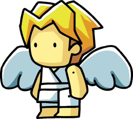 File:Angel (Male).png