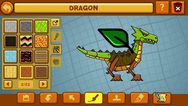 File:SU custom dragon.jpg
