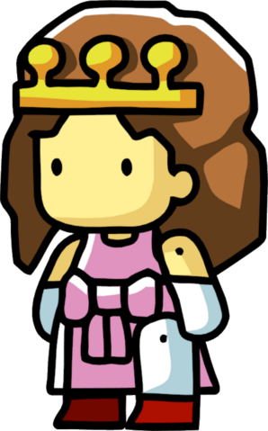 File:Princess.png