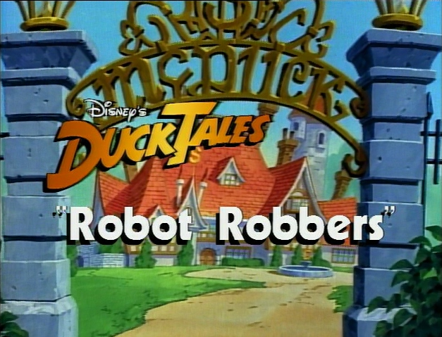File:Robot robbers.jpg