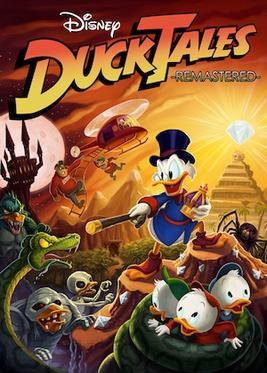 File:DuckTales Remastered Box Art.jpg