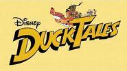 Main Title DuckTales Disney XD