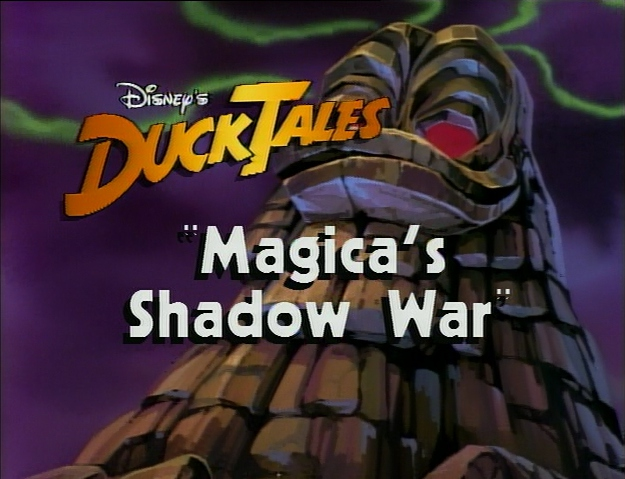 File:Magica's shadow war.jpg
