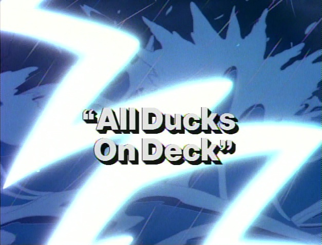 File:AllDucksonDeck - DT.jpg