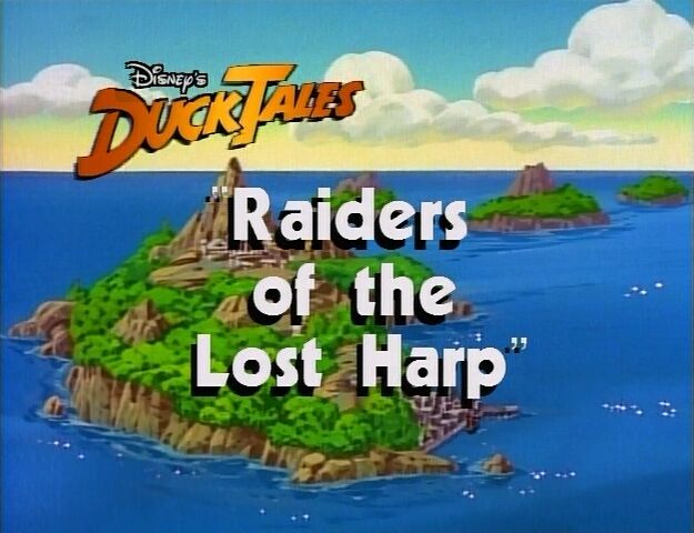 File:Raiders of the Lost Harp Title Card.jpg