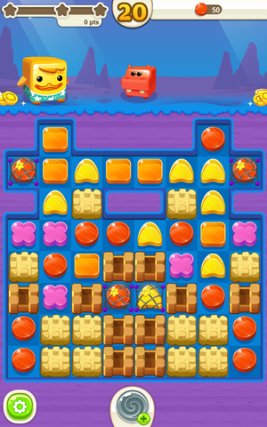 File:Level 81 unofficial 1.2.png