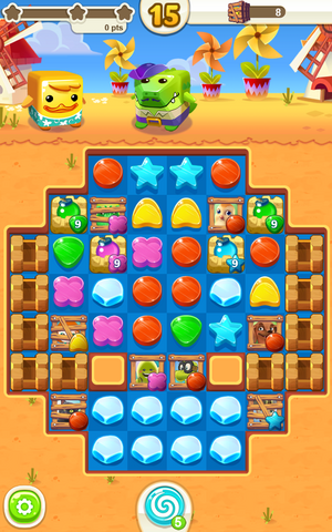 File:Level 124 unofficial 1.2.png