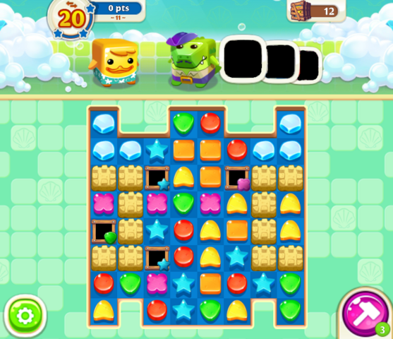 File:Level 11 1st.png