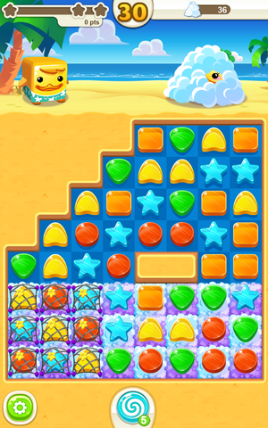 File:Level 26 unofficial 1.2.png
