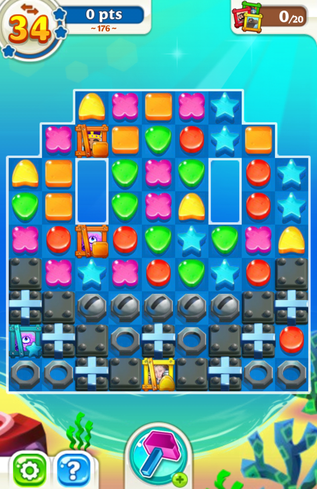 File:Level 176.png