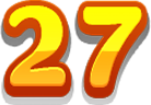 File:Moves-27.png