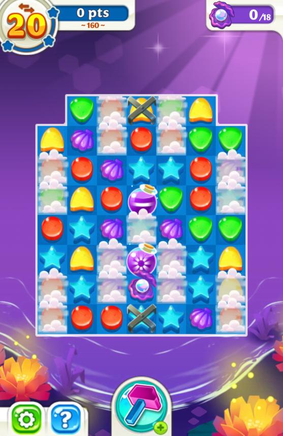 File:Level 160.png