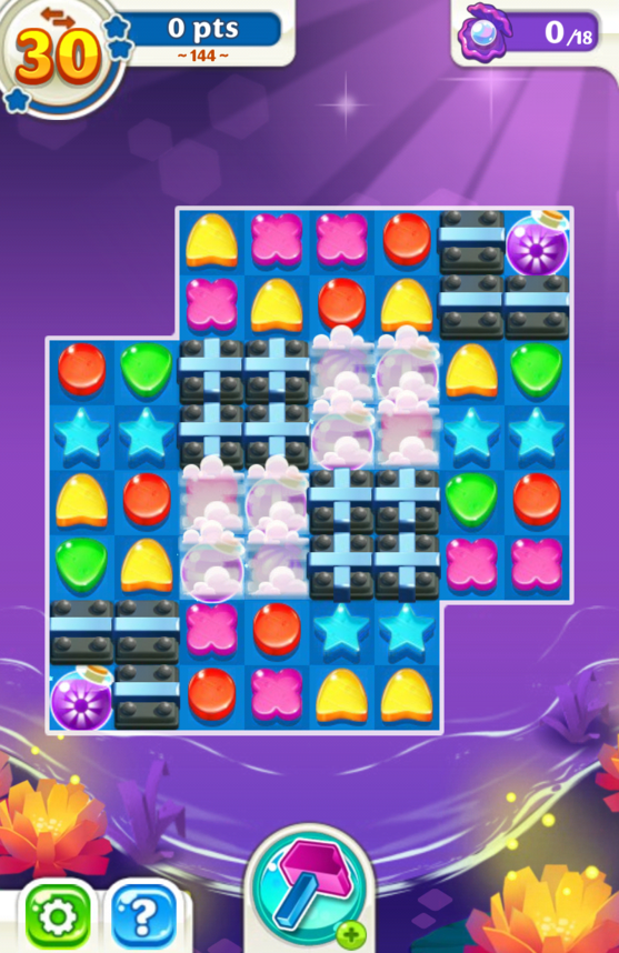 File:Level 144.png