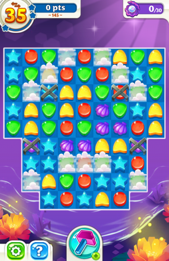 File:Level 145.png