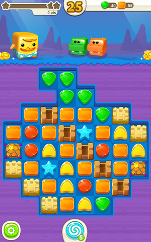 File:Level 100 unofficial 1.2.png