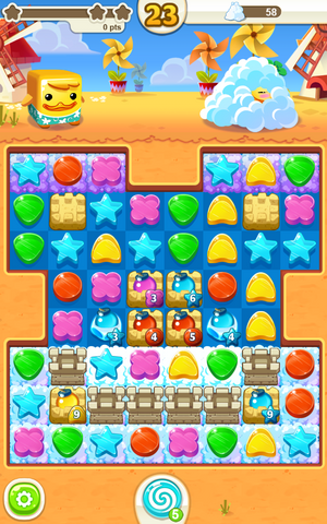 File:Level 122 unofficial 1.2.png