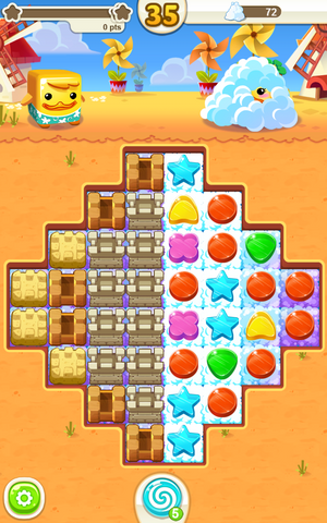 File:Level 123 unofficial 1.2.png