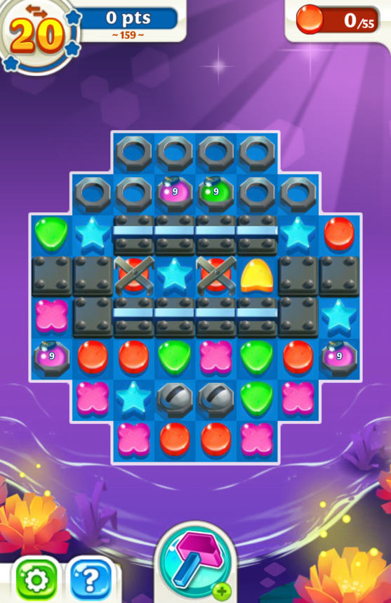 File:Level 159.png