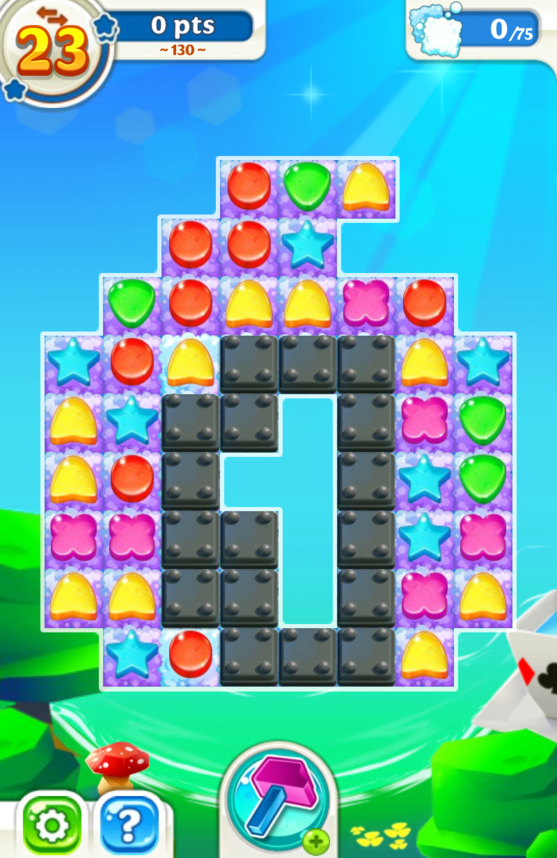File:Level 130.png