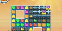 Level 278