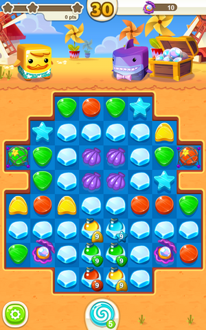 File:Level 136 unofficial 1.2.png