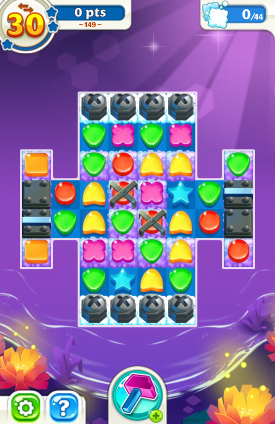 File:Level 149.png