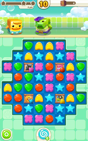 File:Level 9 unofficial 1.2.png