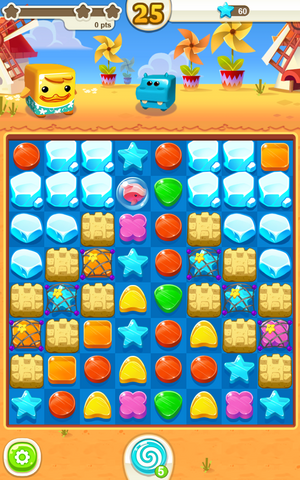 File:Level 128 unofficial 1.2.png